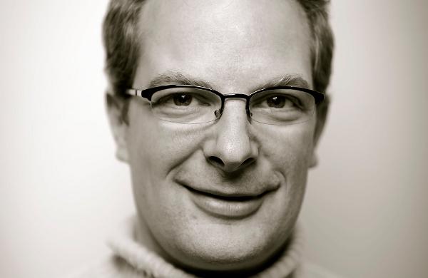 Musikschule Music, Art & Fun: Herr Arno Brugger