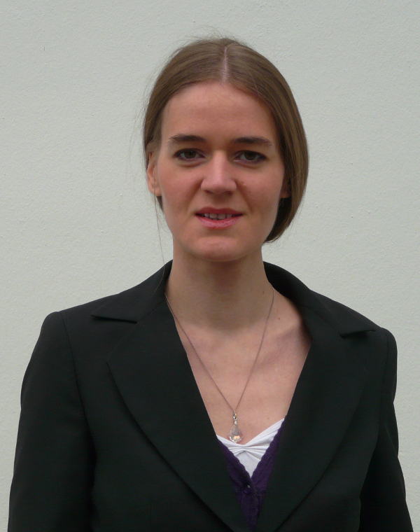 Musikschule Music, Art & Fun: Katharina Quast