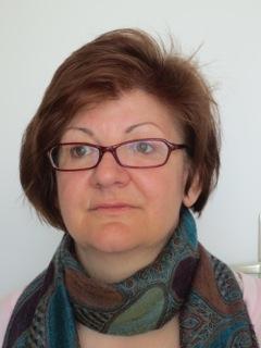 Musikschule Music, Art & Fun: Frau Corinna Lüers